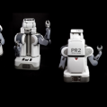 sites/default/files/styles/125px_square/public/InTheNews/PR2-Robots-GA-Tech-640x353-Sept2014.png
