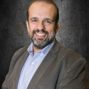 Ghassan AlRegib