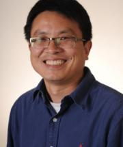Yajun Mei